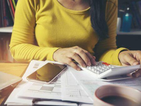Mahnung schreiben gehört zum Alltag von Selbstständigen, Unternehmern und auch Privatpersonen.