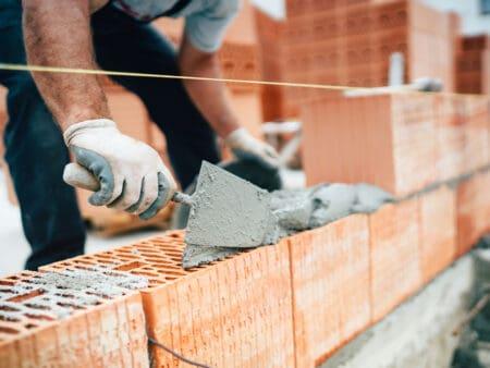 Bauamt/ Bauaufsichtsbehörde