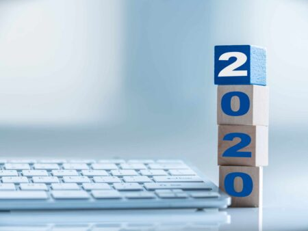 2020 Top 10-Artikel