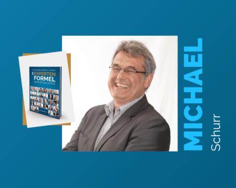 Lebensqualität Michael Schurr Experten-Formel