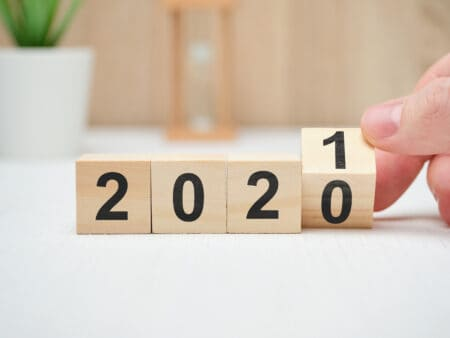 Gesetze Änderungen 2021