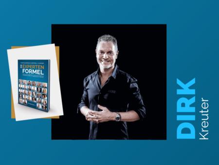 Erfolg Dirk Kreuter