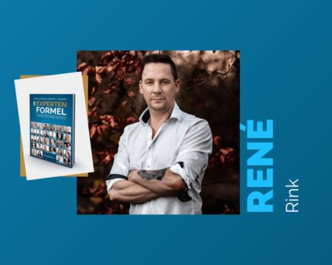 René Rink Experten-Formel