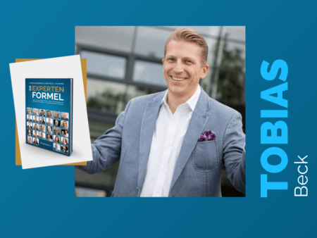 Tobias Beck Expertenformel