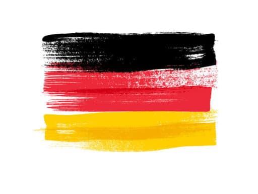 gruender-verzeichnis-deutsche-gruender