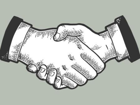 Handschlag mit Konkurrenzhttpsstock.adobe.comdecontributor332708alexander-pokusayload_type=author&prev_url=detail