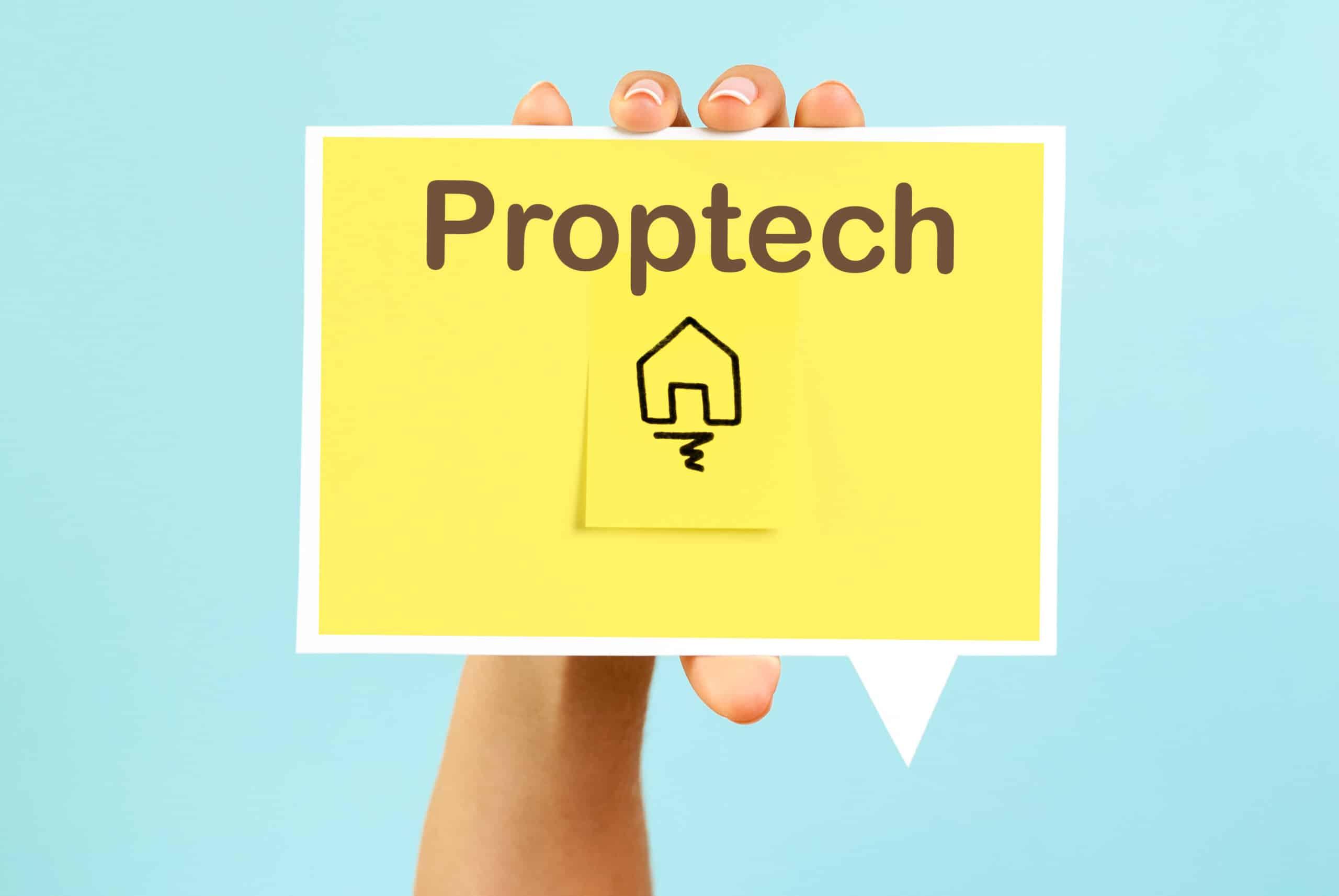 Innovative PropTech Startups Eine Chance für Gründer   Gründer.de