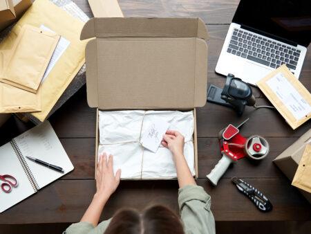 Produkttester werden erfordert oftmals viel Zeit und Aufwand.