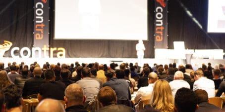 Online-Marketing-Events