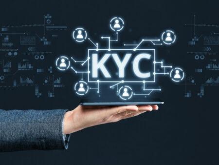 KYC Technologie