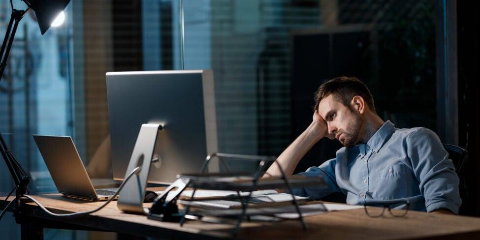 Die Arbeitszeiten sind für Arbeitnehmer ein wichtiges Kriterium bei der Wahl des Jobs.