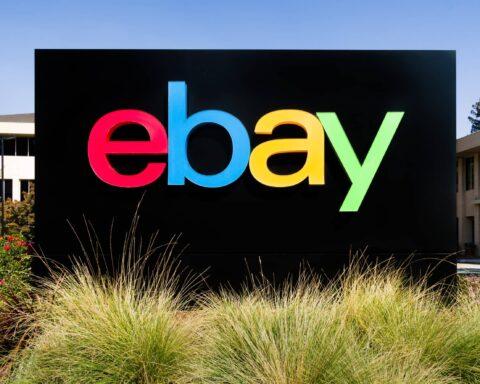 eBay-Gründer