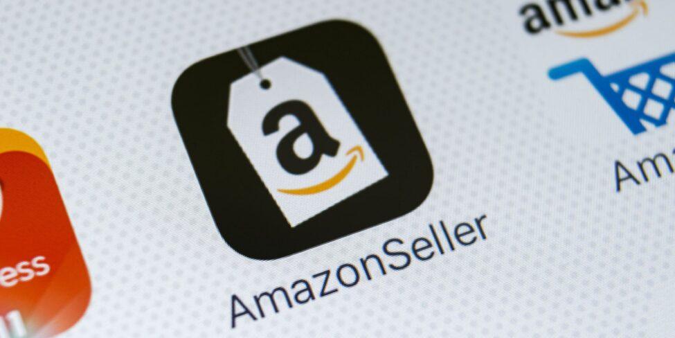 Amazon FBA-Anleitung