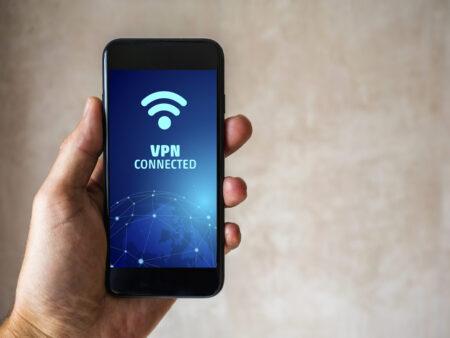 VPN's können für Gründer durchaus sinnvoll sein, weshalb wir die besten Anbieter im VPN-Vergleich gegenüberstellen.