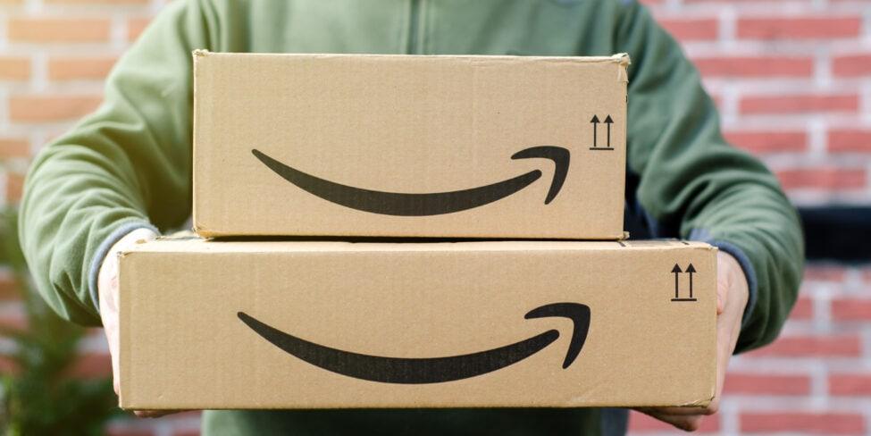 So findest du deine Amazon FBA Produkte.