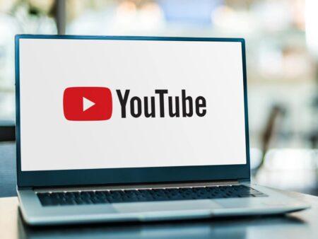 YouTube-Gründer