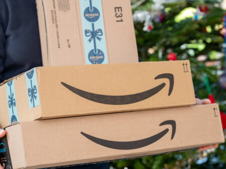 Amazon FBA Kosten Gebühren