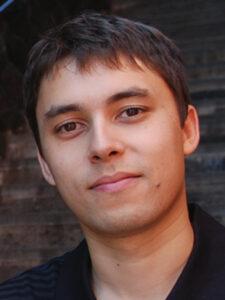 Jawed Karim YouTube-Gründer