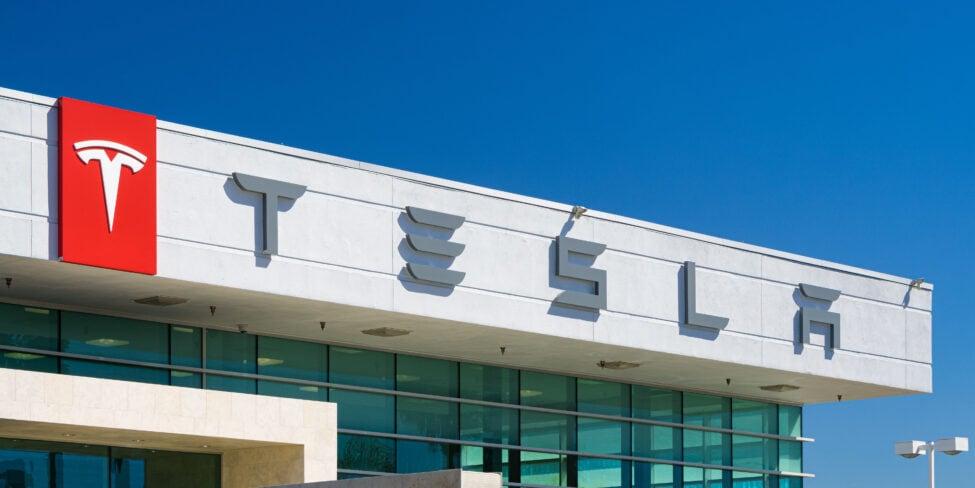 Tesla-Gründer