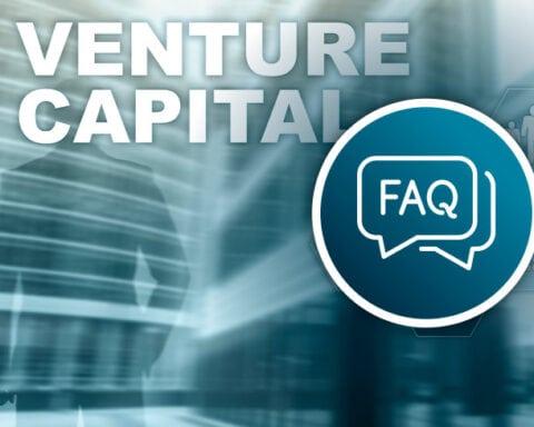 Venture Capital-Investor
