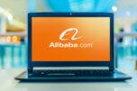 Alibaba-Gründer