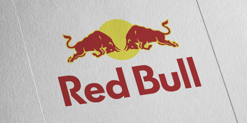 Red Bull-Gründer