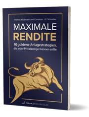 Maximale-Rendite-cover-05
