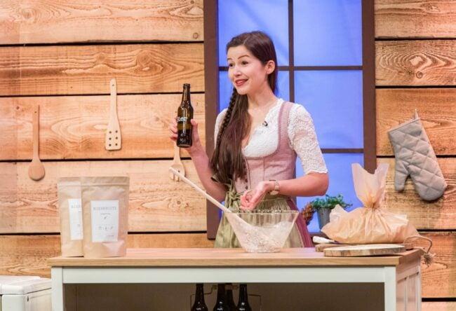 Bierkruste DHDL Vorschau Staffel 9 Folge 4
