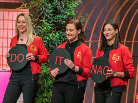 DHDL Vorschau Staffel 9 Folge 5