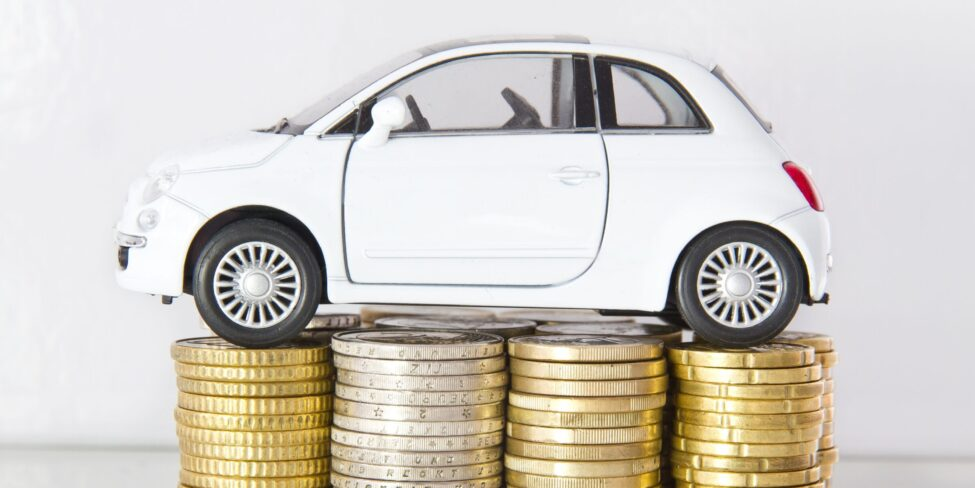 Fahrtkosten absetzen