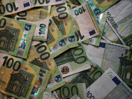 Liquiditätsquellen