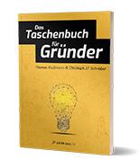 gruender-taschenbuch-cover-mockup