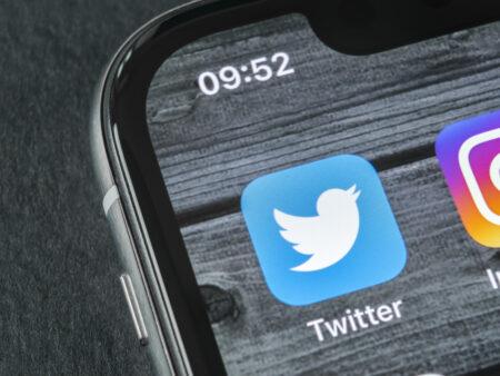Twitter-Gründer
