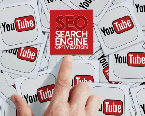 YouTube-SEO-Optimierung