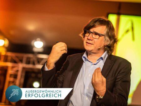 Hermann Scherer AE