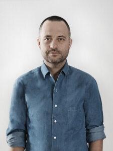 Westwing-Gründer Stefan Smalla