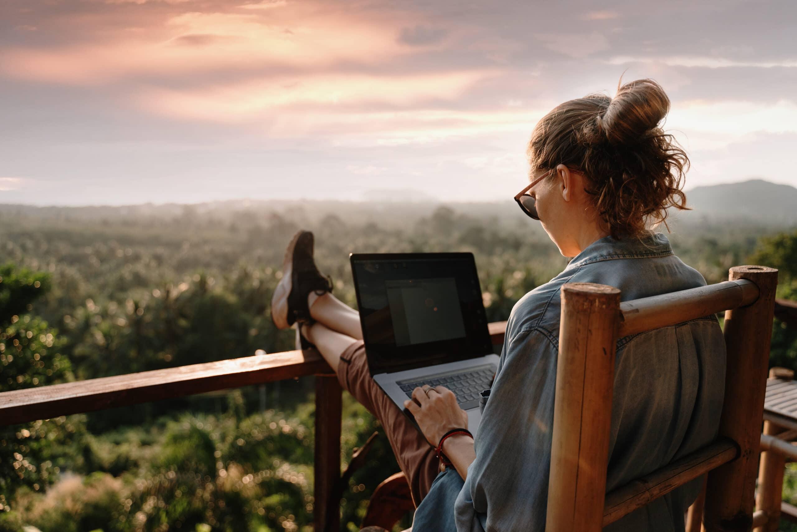 metatrader 4 and 5 difference geld online von ihrem computer aus verdienen