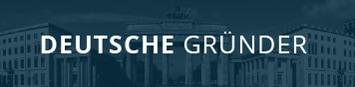 Deutsche Gruender