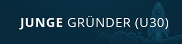 Junge Gruender (U30)