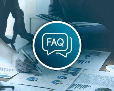 Kreditgeber FAQ