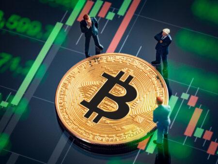 Wie genau sehen die Bitcoin-Auswirkungen auf den globalen Markt aus?