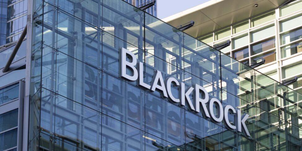 BlackRock-Gründer