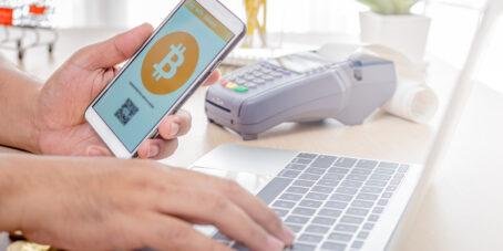 Wer sich für die Kryptowährung Bitcoin interessiert, sollte auch wissen, was es mit den Bitcoin Netzwerkgebühren auf sich hat.