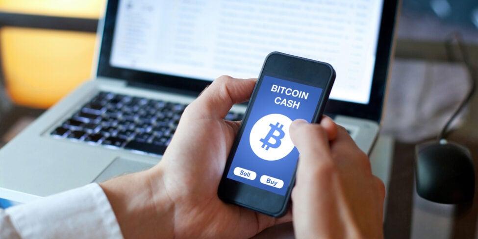 Bitcoin kaufen: Wird die virtuelle Währung irgendwann eine ganz normale und akzeptierte Zahlungsalternative?