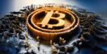 Bitcoin als zukünftige Zahlungsalternative?