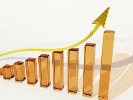Incentives können die Mitarbeiterbindung deutlich steigen lassen.