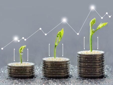 nachhaltige Unternehmen