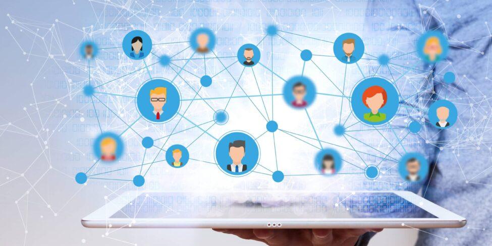 Kundenbindung im Online-Handel