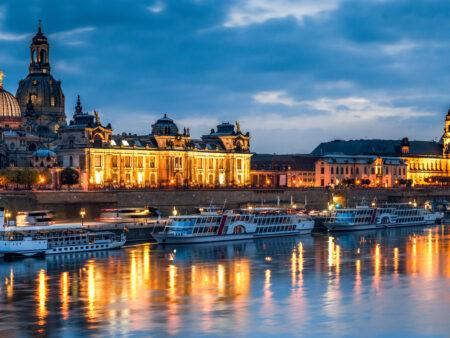 Startups aus Dresden