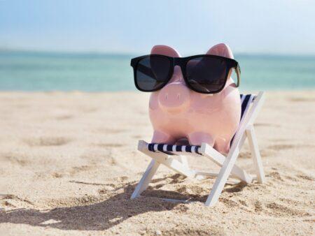 Urlaubsgeld-Anspruch
